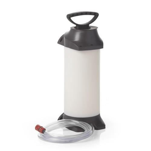 Mesto 10L Dust Suppression Water Supply Bottle