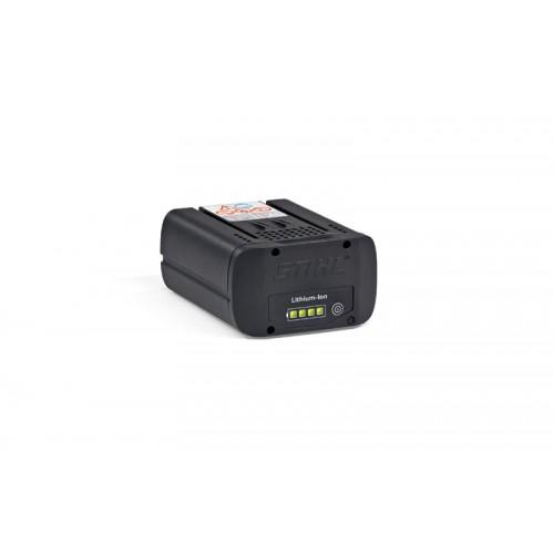 Stihl AP300 36V Li-Ion Battery