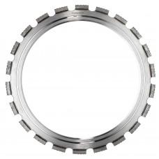 Husqvarna Premium Ringsaw Blade for Concrete R845 - 574836302