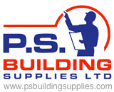PS Building Supplies Ltd